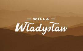 Willa Władysław - Krynica Zdrój