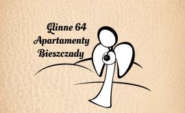 Restauracja Bistro Stodoła & Apartamenty i Noclegi